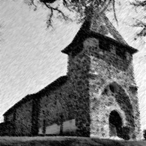 15-09-10 Eglise