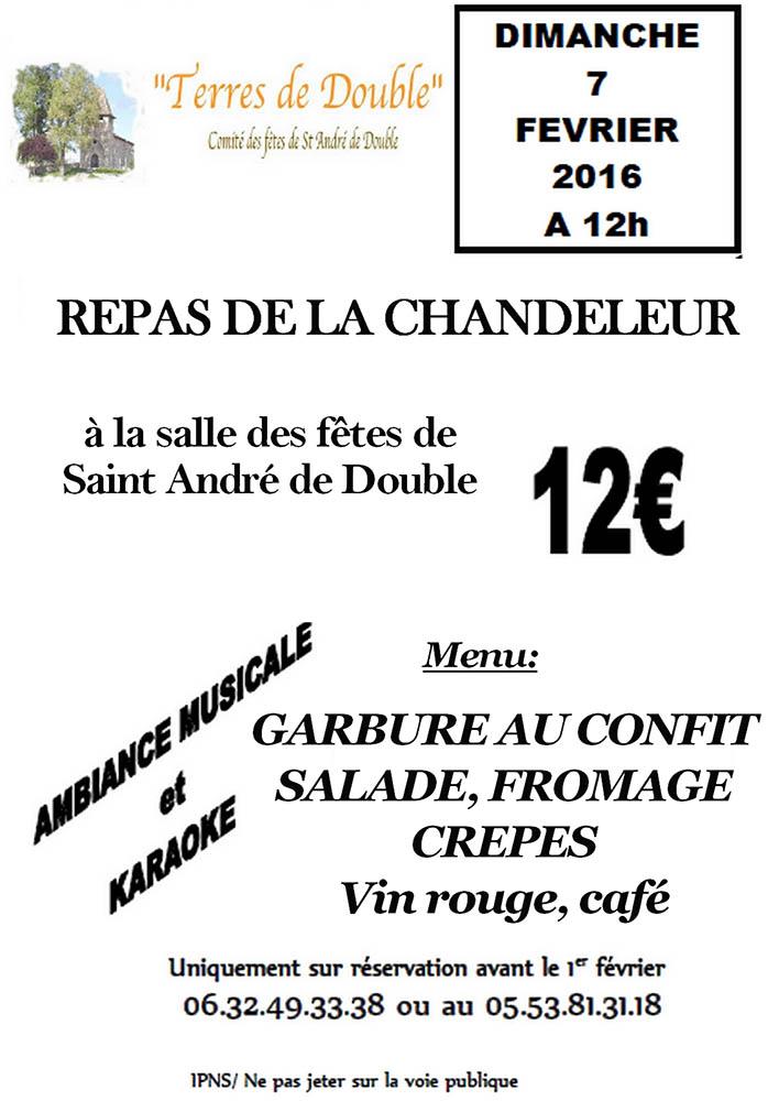 16-02-07 chandeleur